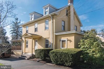 364 Rosemary Avenue, Ambler, PA 19002 - #: PAMC677732