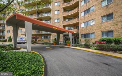 100 West Avenue UNIT 210S, Jenkintown, PA 19046 - #: PAMC677894
