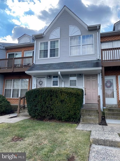 427 Wendover Drive, Norristown, PA 19403 - #: PAMC678032