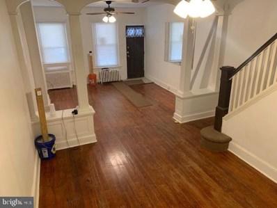 230 W Spruce Street, Norristown, PA 19401 - #: PAMC678110
