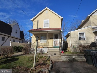 1726 Prospect Avenue, Willow Grove, PA 19090 - #: PAMC678122