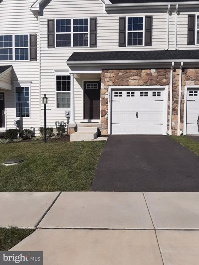 423 Cherry Blossom, Norristown, PA 19403 - #: PAMC678174