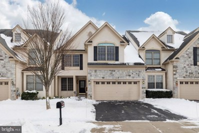 84 Brownstone Drive, East Norriton, PA 19401 - #: PAMC678176