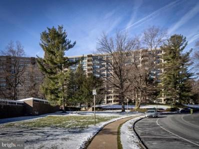 1001 City Avenue UNIT WA702, Wynnewood, PA 19096 - #: PAMC678276