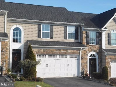 104 Clydesdale Circle, Eagleville, PA 19403 - #: PAMC678594