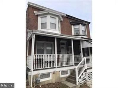 422 Green Street, Bridgeport, PA 19405 - #: PAMC678732