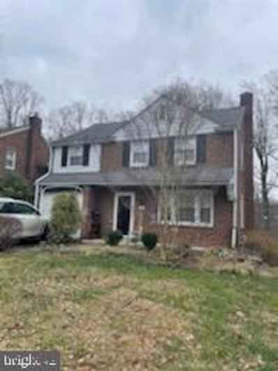 1620 Brookhaven Road, Wynnewood, PA 19096 - #: PAMC678862