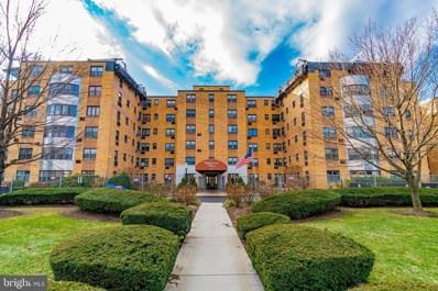 346 E Lancaster Avenue UNIT 210, Wynnewood, PA 19096 - #: PAMC678908