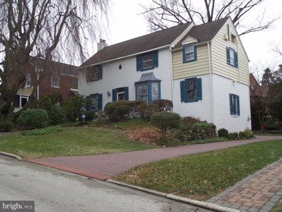 404 Old Farm Road, Wyncote, PA 19095 - #: PAMC679000