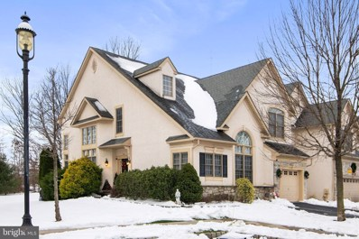 30 Brownstone Drive, East Norriton, PA 19403 - #: PAMC679108