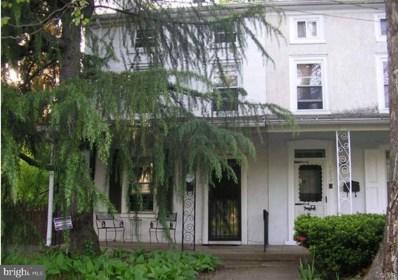 7830 Old York Road, Elkins Park, PA 19027 - #: PAMC679154