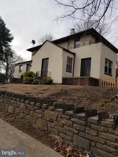 7920 Old York Road, Elkins Park, PA 19027 - #: PAMC679244