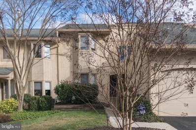 414 Linden Drive, Elkins Park, PA 19027 - #: PAMC679298