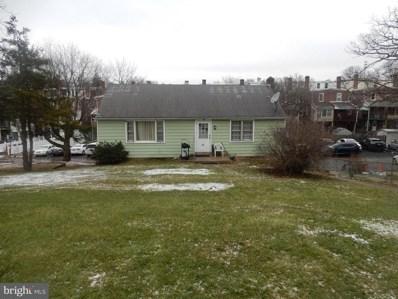 47 Bank Street, Souderton, PA 18964 - #: PAMC679372