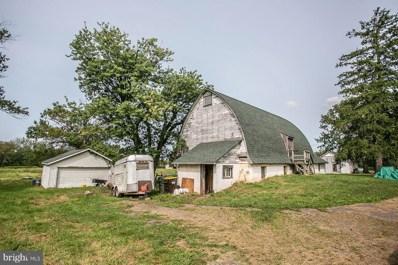 1024 Cemetery Road, Schwenksville, PA 19473 - #: PAMC679382