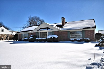 328 Harleysville Pike, Souderton, PA 18964 - #: PAMC679408