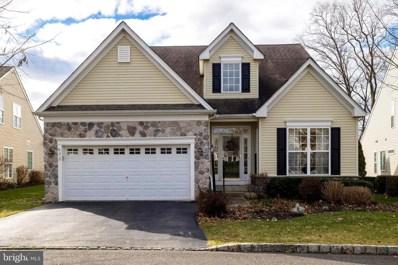 717 Village Avenue, Collegeville, PA 19426 - #: PAMC679436