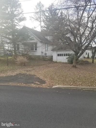 3146 Quarry Avenue, Glenside, PA 19038 - #: PAMC679490
