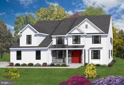2724 Geryville Pike, Pennsburg, PA 18073 - #: PAMC679512