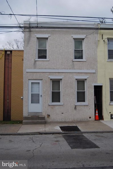 43 W Front Street, Bridgeport, PA 19405 - #: PAMC679620