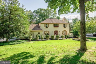 475 Hughes Road, King Of Prussia, PA 19406 - #: PAMC679668