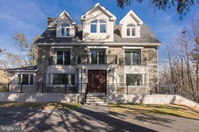 1615 Ashbourne Road, Elkins Park, PA 19027 - #: PAMC679736
