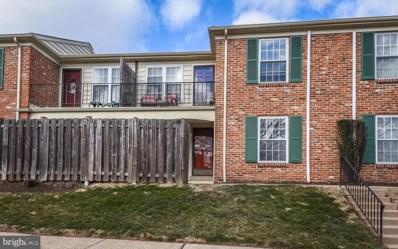 109 Oberlin Terrace, Lansdale, PA 19446 - #: PAMC679770