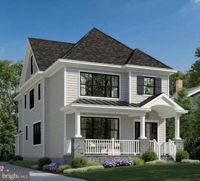 101 Woodbine Avenue, Narberth, PA 19072 - #: PAMC679792