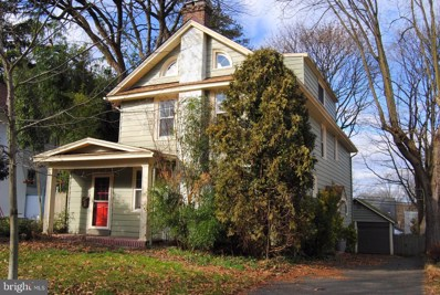 217 Rodman Avenue, Jenkintown, PA 19046 - #: PAMC679796