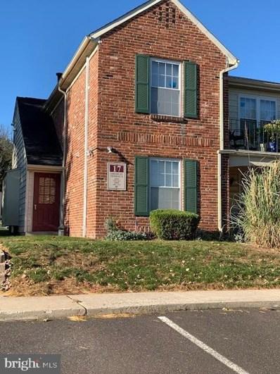 159 Oberlin Terrace, Lansdale, PA 19446 - #: PAMC679854