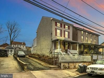 130 2ND Avenue, Royersford, PA 19468 - #: PAMC679978