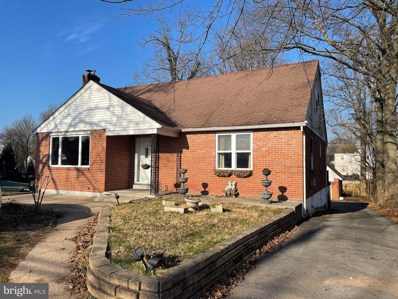 2617 Swede Road, Norristown, PA 19401 - #: PAMC680042