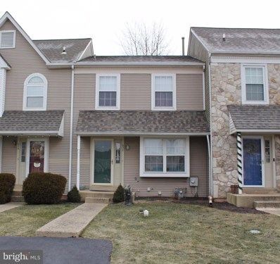 632 Longwood Road, Collegeville, PA 19426 - #: PAMC680080