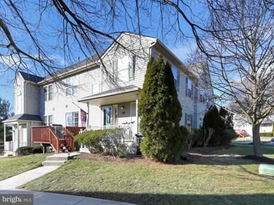 620 Hamilton Street, Collegeville, PA 19426 - #: PAMC680116