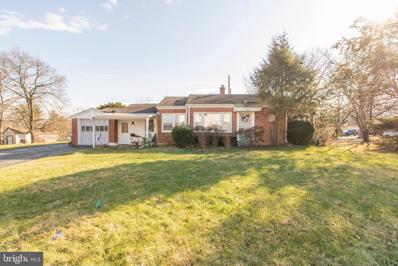 801 Renel Road, Plymouth Meeting, PA 19462 - #: PAMC680218