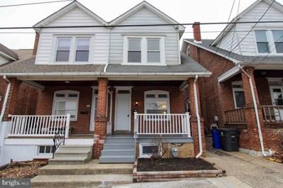 73 Edgewood Street, Pottstown, PA 19464 - MLS#: PAMC680354