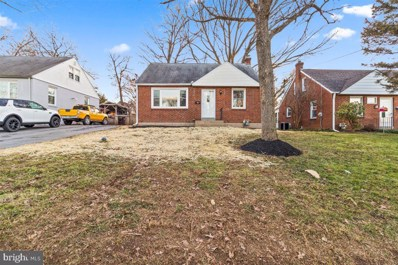 117 Shaffer Road, King Of Prussia, PA 19406 - #: PAMC680398