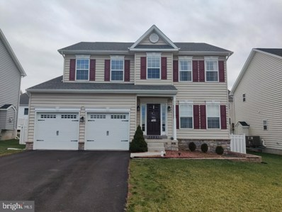 2121 Bridgeport Avenue, Pennsburg, PA 18073 - #: PAMC680404
