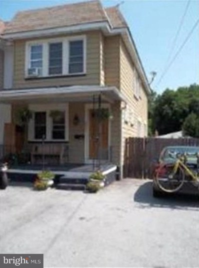 220 W Johnson Highway, Norristown, PA 19401 - #: PAMC680430
