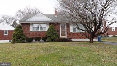 400 Pinecrest Road, Norristown, PA 19403 - #: PAMC680472