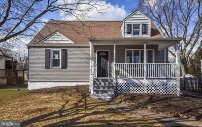 347 Bonair Avenue, Hatboro, PA 19040 - #: PAMC680510
