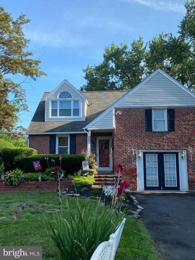 2539 Fernwood Avenue, Abington, PA 19001 - #: PAMC680524