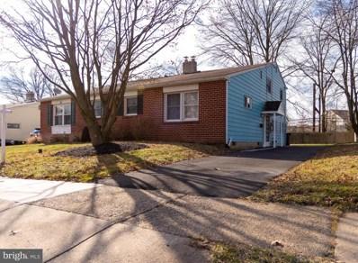 716 Cherry Street, Lansdale, PA 19446 - #: PAMC680564
