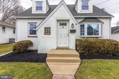 80 Williams Lane, Hatboro, PA 19040 - #: PAMC680570