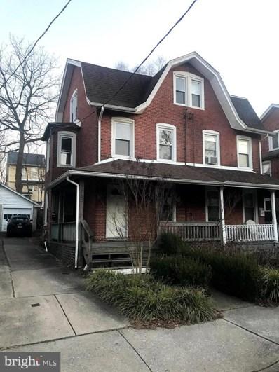 25 Thomas Avenue, Bryn Mawr, PA 19010 - #: PAMC680754