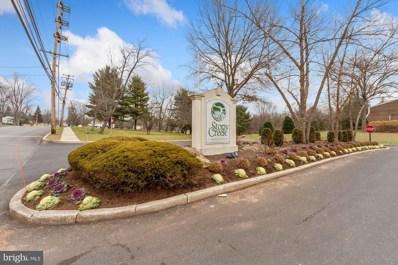 805 Deer Run, Norristown, PA 19403 - #: PAMC680914
