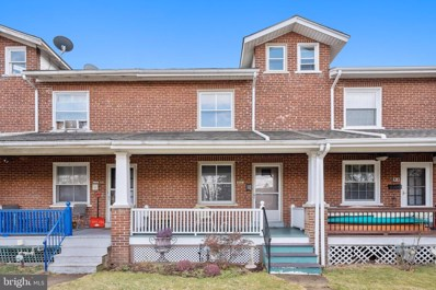 912 W 3RD Street, Lansdale, PA 19446 - #: PAMC680954