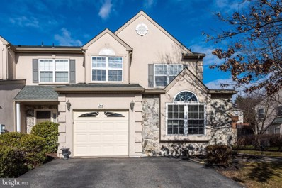 206 Donna Drive, Plymouth Meeting, PA 19462 - #: PAMC681088