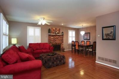 298 Stone Ridge Drive, Norristown, PA 19403 - #: PAMC681160