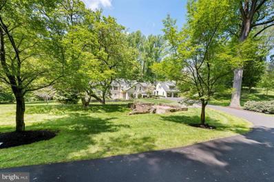 8525 Ardmore Avenue, Wyndmoor, PA 19038 - #: PAMC681176